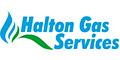 Halton Gas Services